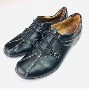 Natural Soul by Naturalizer Nerva Comfort Shoes